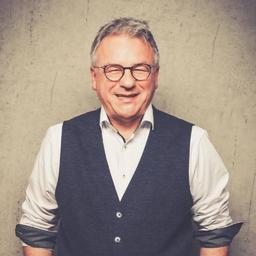 Frank Kohrt - Wirtschaftsberatung Forchheim - Financial Services für Unternehmen - Forchheim