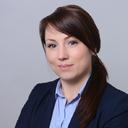 Viktoria Bauer - München