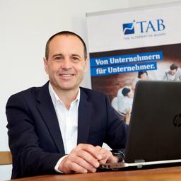 Dipl.-Ing. Jürgen Reisinger - Baka-Yoke Consulting e.U. - Thannhausen/Weiz