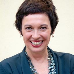 Sabine Wolfram