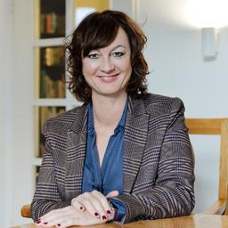 Mag. Sabine Langen - Klangsalon - Solingen