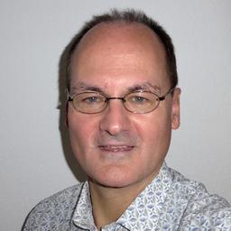 Jörg Reiche - Jörg Reiche - Schenefeld