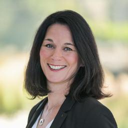 Anja Bohrer's profile picture