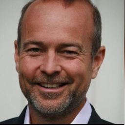 Torsten Morisse - Corporate Pension Partner CPP GmbH - Hamburg