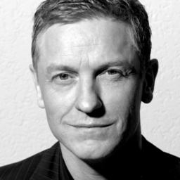 Christian Loosli - Christian Loosli. Macht Marketing einfach. - Basel