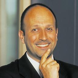 Dr. Roger Hage - Regenmaker Consulting e.U. - Vienna