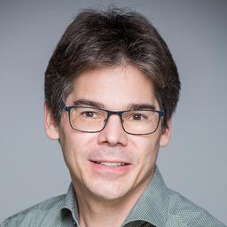 Kristian Köhler - kkoehler.com - Reutlingen