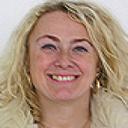 Karin Hauser - Wien