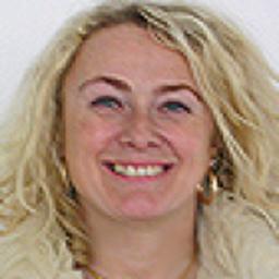 Karin Hauser - s IT Solutions AT Spardat GmbH - Wien