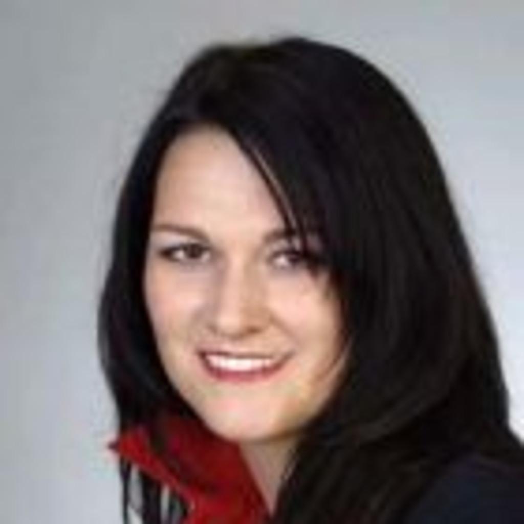 Susanne bettinger welding teeq csgo betting sights