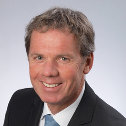 Markus Radauer