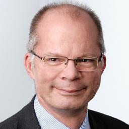 Gábor Barna's profile picture