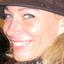 Christina Ullrich - Wien