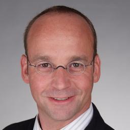 Christian Röger