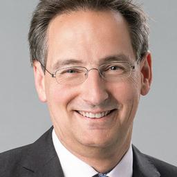 Thomas Egger - Schweizerische Arbeitsgemeinschaft für die Berggebiete SAB - Bern