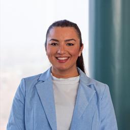 Salima Bouqoro's profile picture