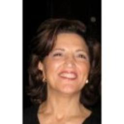 Noura Karaa - Praxis für Schönheit & Gesundheit - berlin