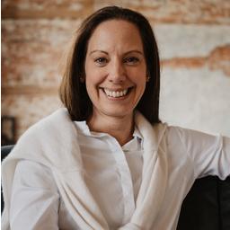 Lydia Koppensteiner - Athlon Germany GmbH - Düsseldorf