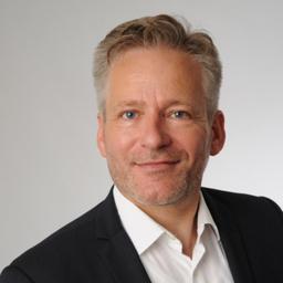 Richard Stooß - Schreiner Group GmbH & Co. KG - Oberschleißheim
