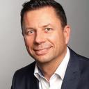 Ralf Braun - Karlsruhe