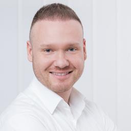 Sascha Daniel Vormann - ConfiSale- Marketing & Sales Consulting - Freiburg im Breisgau
