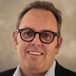 Dietmar Tenne - IM-TEAM  / Assoziierter Partner bei PRAXISFELD  und JC Unternehmensberatung - Dortmund / Schwerte / Remscheid / Frankfurt