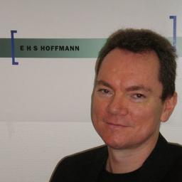 marcel hoffmann fachkraft f r arbeitssicherheit brandschutzbeauftragter sigeko e h s. Black Bedroom Furniture Sets. Home Design Ideas