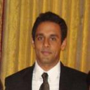 Dhruv Gupta - New Delhi