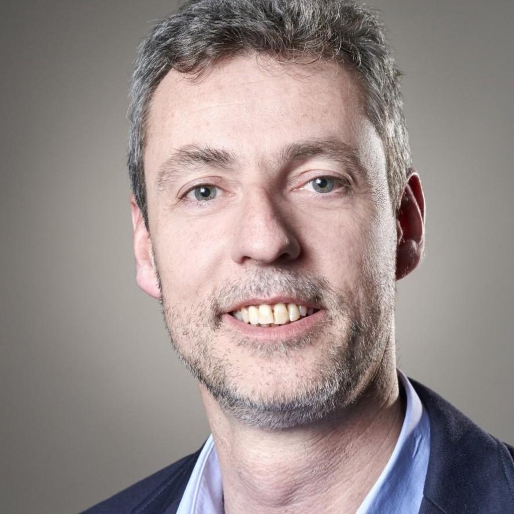 Guido Brings's profile picture