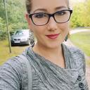 Nicole Rapp - Braunschweig