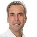 Markus Bärtschi - Cham ZG