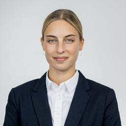 Charlotte Ebrecht's profile picture