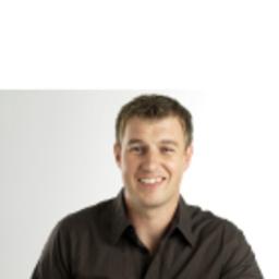 André Burtscher's profile picture