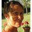 Maria Bengtsson - Greve in Chianti