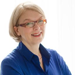 Dr Angelika Marighetti - amcoaching - Frankfurt