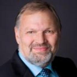 Hartmut Golomb - TG-Software GmbH / Internetagentur Niederrhein - Voerde