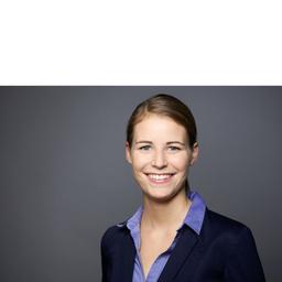 Dr. Corinna Regnery - undconsorten LLP - Berlin