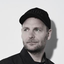 Tim Kallenbach - schalk&friends - Agentur für digitale Lösungen - München