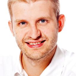 Niels Brinch