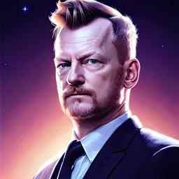 Matthias Burgstedt