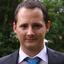 Timo Fischer - Warstein