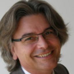 Rafael Supper's profile picture