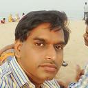 Suresh Babu S - Chennai