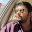 Rajesh Singuluri - Muscat