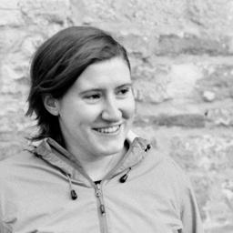 Lena Schenk