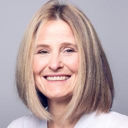 Birgit Kuschel - www.theconnectconcept.com - Neustadt