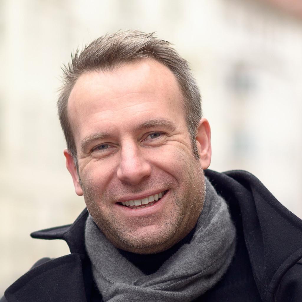 Igor Pavic's profile picture