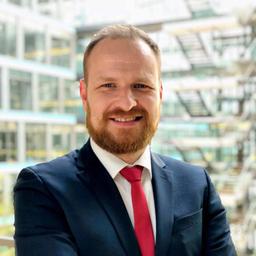 Thomas Bendig - Deloitte Digital Germany - Frankfurt am Main