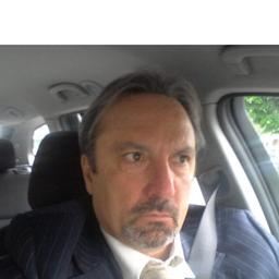 Roberto Seminara - http://www.salespecialist.it/ - Bologna