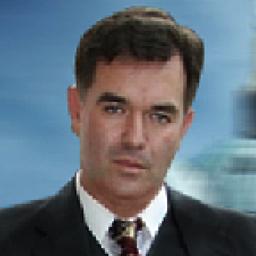 Геннадий Чесноков - SEO-Marketing Germany - http://www.WebAuditor.eu